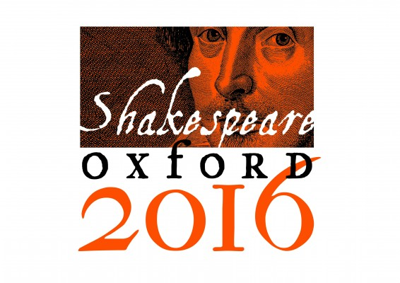 Shakespearean events galore in Oxford for 400th anniversary