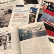 """Bold Coasts"" featured in Greek & International Maritime Media"